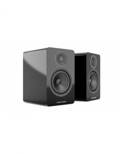 Acoustic Energy AE1 Active Monitor