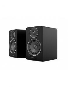 Acoustic Energy AE100 Speakers