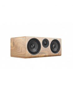 Acoustic Energy AE107 Center Wood