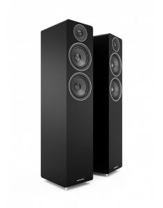 Acoustic Energy AE109 Tower