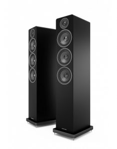 Acoustic Energy AE120 Towers