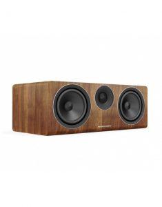 Acoustic Energy AE307 Center Wood