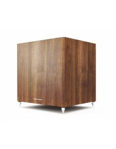 Acoustic Energy AE308 Wood