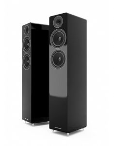 Acoustic Energy AE309 Towers