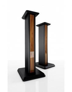 Acoustic Energy Speaker Stands Wood