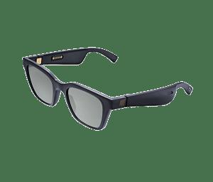 Bose Frames Alto Small/Medium