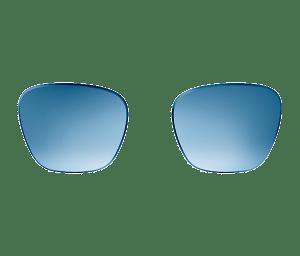 Bose Frames, Alto Medium, Blue