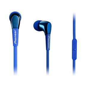 Pioneer SE-CL722T Blue