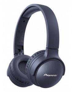 Pioneer SE-S6BN-L