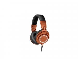Audio-Technica ATH-M50xMO Limited edition