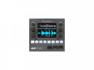 1010music – Blackbox
