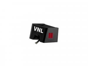 Ortofon Stylus VNL \\