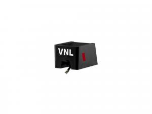 Ortofon Stylus VNL \