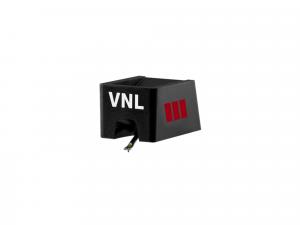 Ortofon Stylus VNL \\\