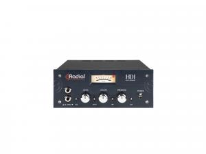 Radial Engineering HDI
