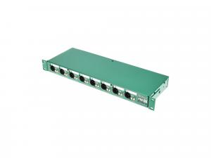 Radial Engineering Pro-D8